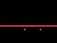 a2forma_logo